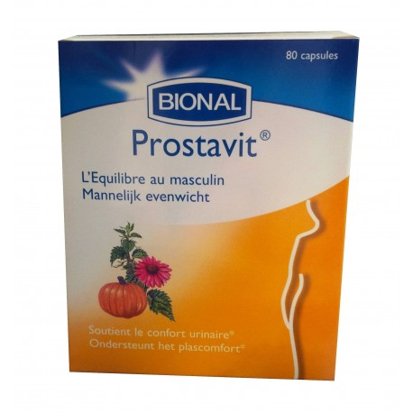 phosphore urinaire basse