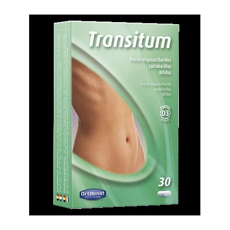 Transitum - Orthonat