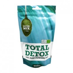 Total Détox - Super Food - Purasana
