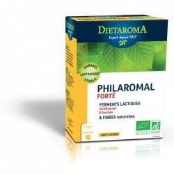 PHILAROMAL BIO - DIETAROMA