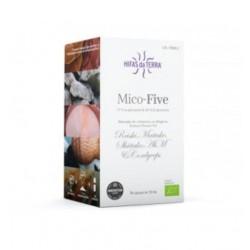 Mico-Five - MICOSALUD