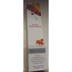 Regulat Skin Energy Mousse - Dr Niedermaier