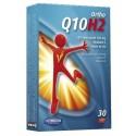 ORTHO Q10 H2 (anti-âge) - ORTHONAT