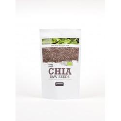 Graines de Chia - Super Food - Purasana