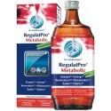 RegulatPro Metabolic - Dr Niedermaier
