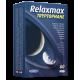 RELAXMAX (sommeil,endormissement) - ORTHONAT